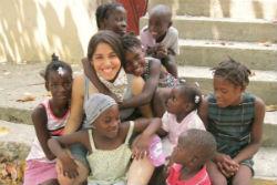 reporting_walyce_haiti