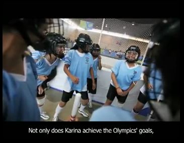 special_olympics2