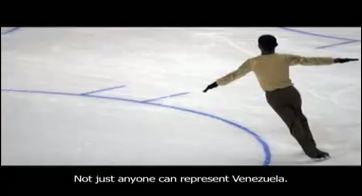 special_olympics3