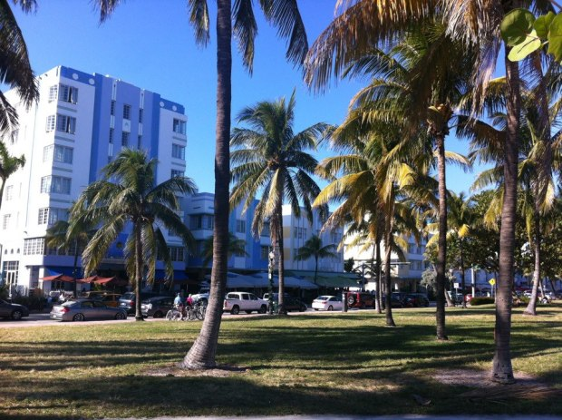 South_beach